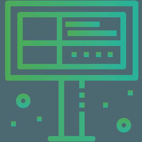 soluciones en seguridad informatica