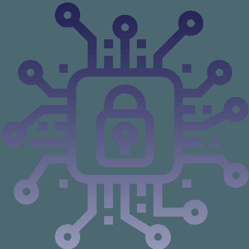 soluciones informaticas online
