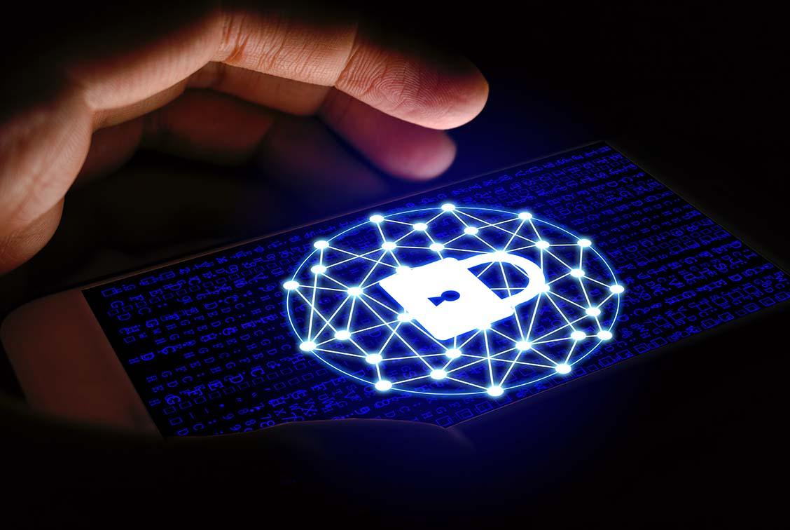 formación en ciberseguridad para empresas