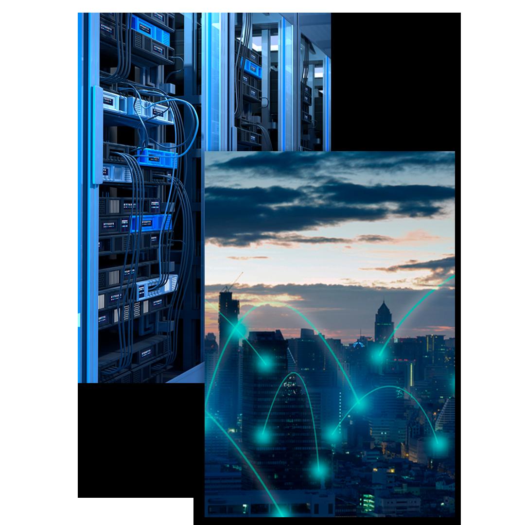 soluciones informaticas desarrollo