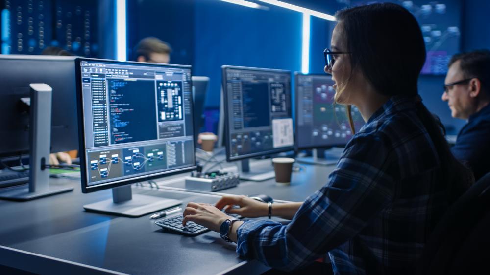 ciberseguridad empresas