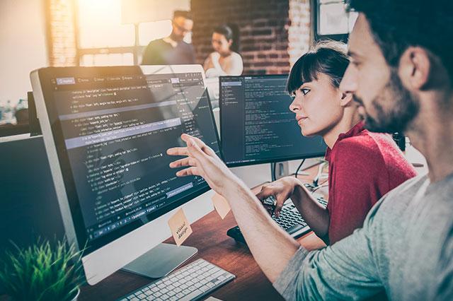 software de conteo de personas