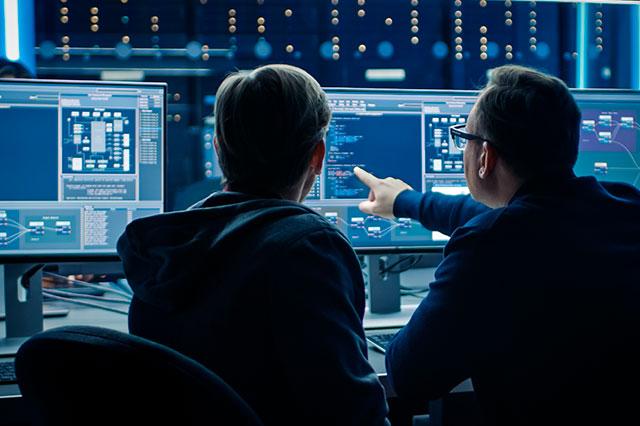 expertos ciberseguridad