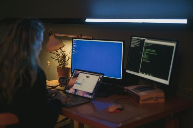 oficinas virtuales economicas