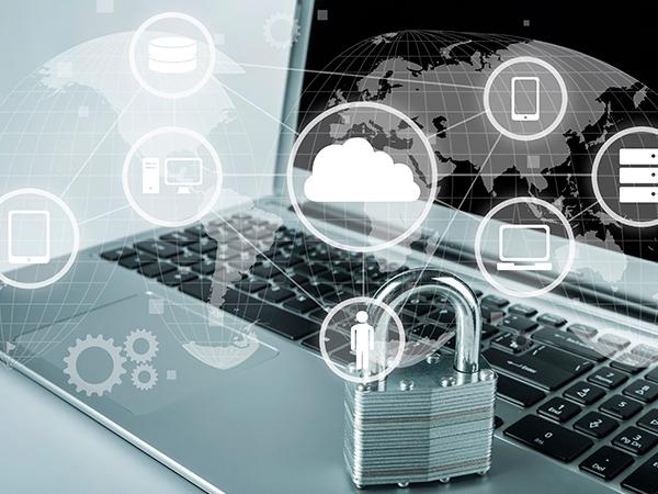 empresas seguridad informatica