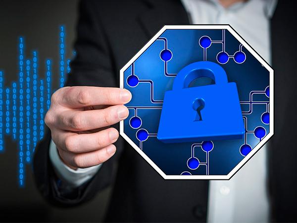 empresa de seguridad informatica
